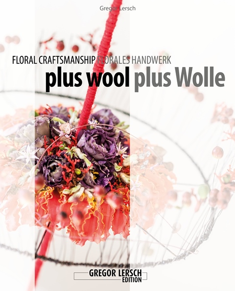 wool as a plus_floral craftsmanship_GREGOR LERSCH_fleurcreatif.fr_fleurshop.com